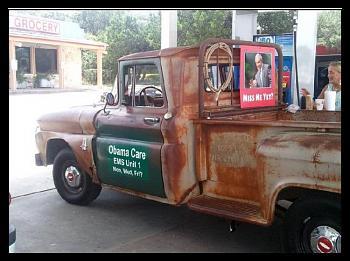 """texas humor""-obamacare.jpg"