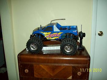 hey anyone into R/C I have a few-106_0115.jpg