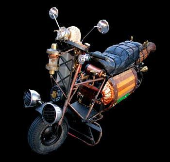 bikes-steamy2j.jpg