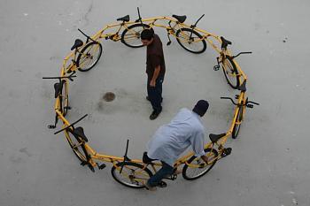 bikes-the_best_circular_bike-sbcc_roof_guys-.jpg