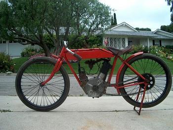 bikes-2815sm.jpg