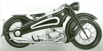 bikes-8069.jpg