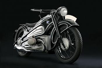 bikes-9035sm.jpg