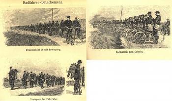 bikes-austrian-bicycle-troops-1.jpg
