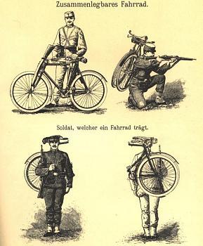 bikes-austrian-bicycle-troops-2.jpg