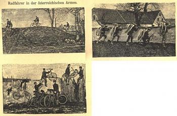 bikes-austrian-bicycle-troops-3.jpg