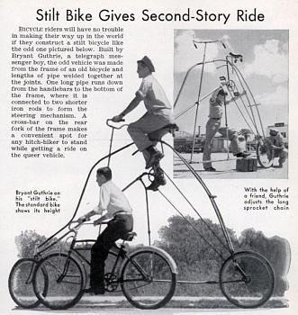 bikes-bicycle-double-bike_sm.jpg