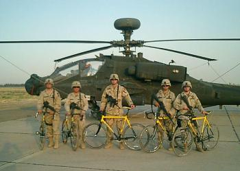 bikes-us-troops-w-bicycles-m16s-ah-64-apache-longbow.jpg