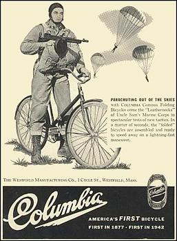 bikes-us-ww2-bicycle-columbia-airborne-folding-bike-1942.jpg