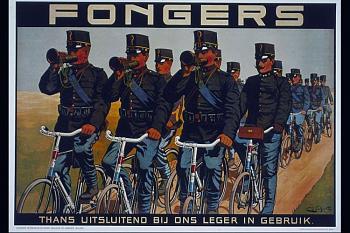 bikes-bicycle-advertisement-fongers_sm.jpg