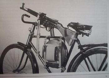 bikes-bicycle-german-mp-44.jpg