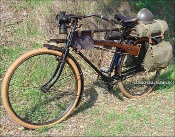 bikes-dutch-ww2-battle-bicycle.jpg