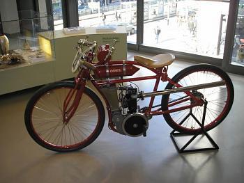 bikes-motorcycle-opel-bahnrennmaschine-_sm.jpg