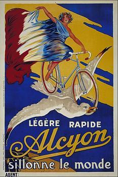 bikes-alcyon_50.jpg