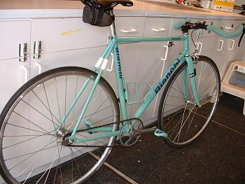 Show us your Bicycle-bianchi.jpg