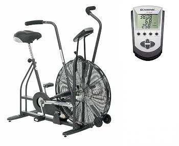 Show us your Bicycle-schwinn-airdyne-basic-full-size.jpg