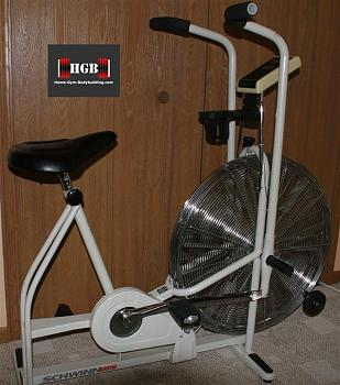 Show us your Bicycle-schwinn-airdyne-1.jpg