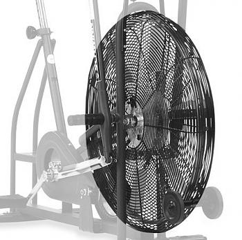 Show us your Bicycle-schwinn-airdyne-stationary-bike_10_0.jpg