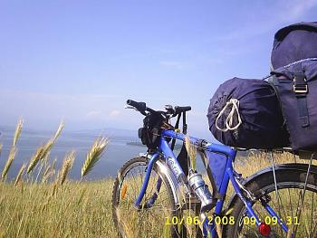 Show us your Bicycle-picture-014.jpg