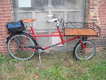 Bixi Bikes-bikes-0801.jpg