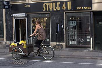 Bixi Bikes-cae4.jpg