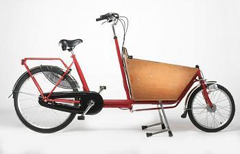 Bixi Bikes-carrier-pidgeon.jpg