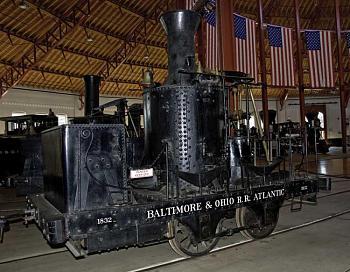 Transportation-b-o-0-4-0-atlantic-1832.jpg