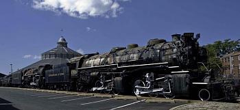 Transportation-c-o-2-6-6-2-last-steamer-built.jpg