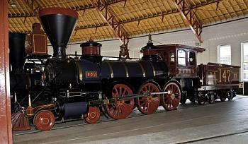 Transportation-b-o-4-6-0-1870s.jpg