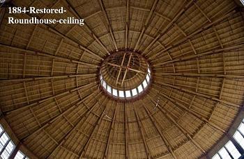 Transportation-b-o-1884-restored-roundhouse-ceiling1.jpg
