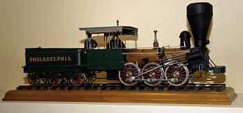 Transportation-b-o-museum-0-6-0-1840s-model.jpg