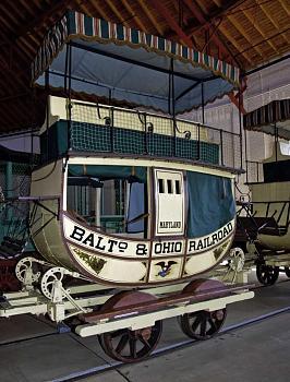 Transportation-b-o-passenger-car-1830s1.jpg