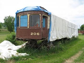 Transportation-206.jpg