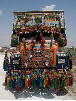 Transportation-indian-truck-decoration.jpg