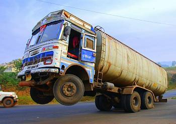 Transportation-2605.jpg