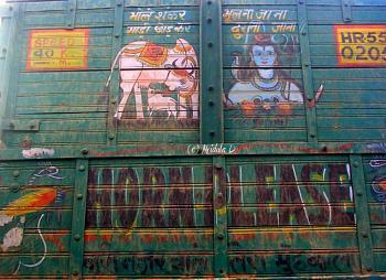 Transportation-truck-art-india1.jpg