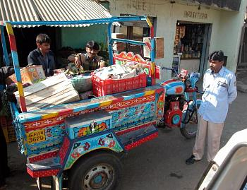 Transportation-224-gujarat-three-wheeled-delivery-truck-typical-indian.jpg
