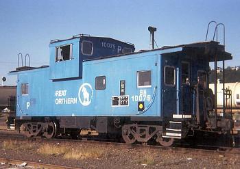 Transportation-05-bn-10079-balmer-yd-wa-7-19-78.jpg