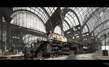 Transportation-union_pacific_big_boy_final_by_nieacry.jpg