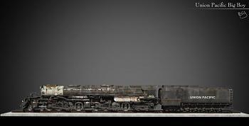 Transportation-union_pacific_big_boy__side_by_nieacry.jpg