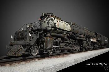 Transportation-union_pacific_big_boy2_sm.jpg
