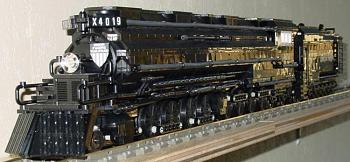 Transportation-20070.jpg
