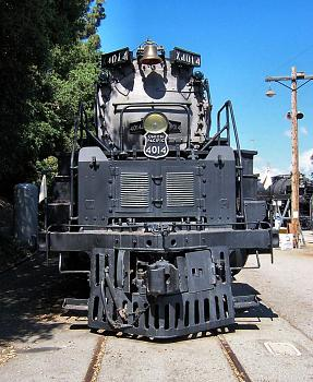 Transportation-up_big_boy_4014_front.jpg