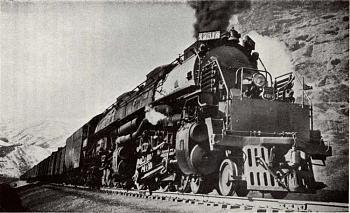 Transportation-up4884-200.jpg