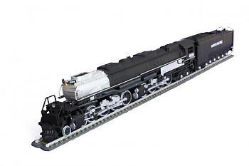 Transportation-revell-02165-big-boy-union-pacific-4006-05.jpg