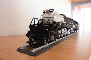 Transportation-big-boy-union-pacific-4006-10.jpg