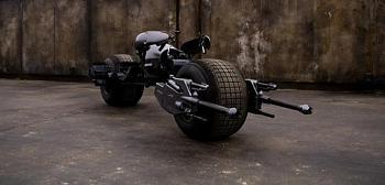 Transportation-bat_pod_high_res.jpg
