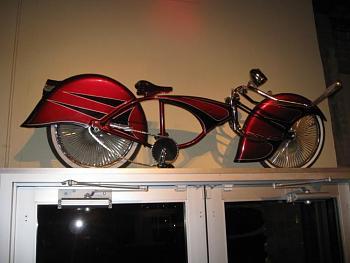 Transportation-img_3370.jpg