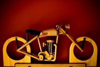 Transportation-fullfortom.jpg
