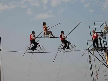 Transportation-wallendas-bicycle-high-wire.jpg